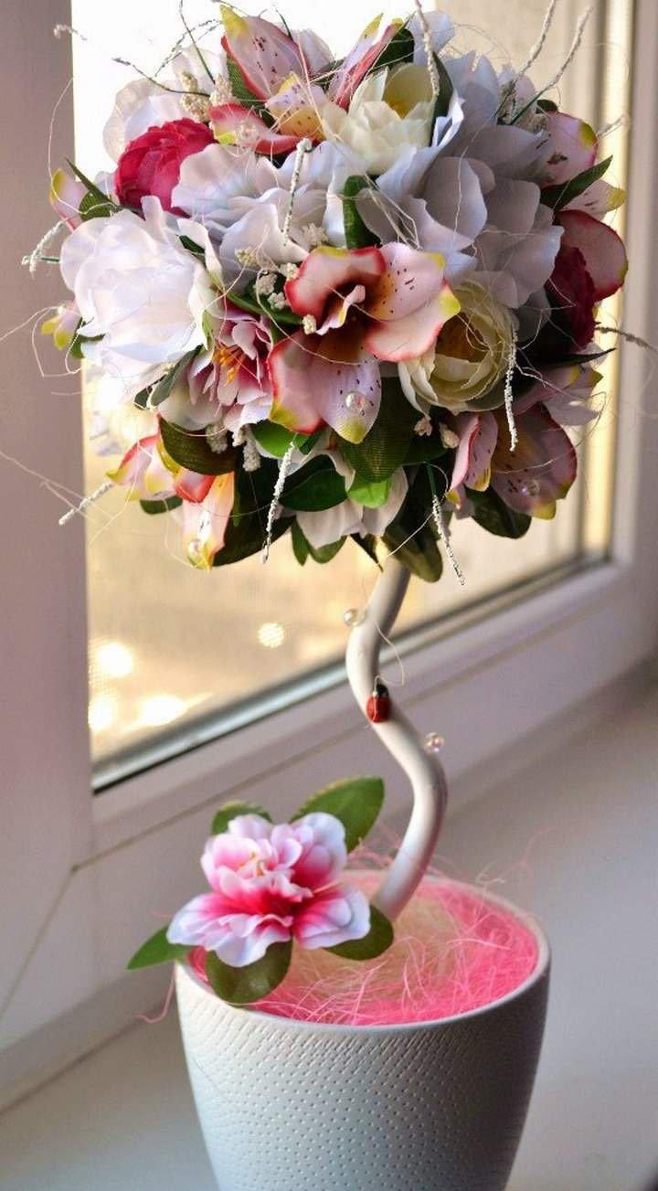 Муром доставка цветов и подарков 31