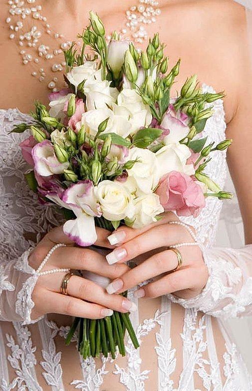 Доставка цветов в йошкар-оле оплата картой заказ цветов арзамас